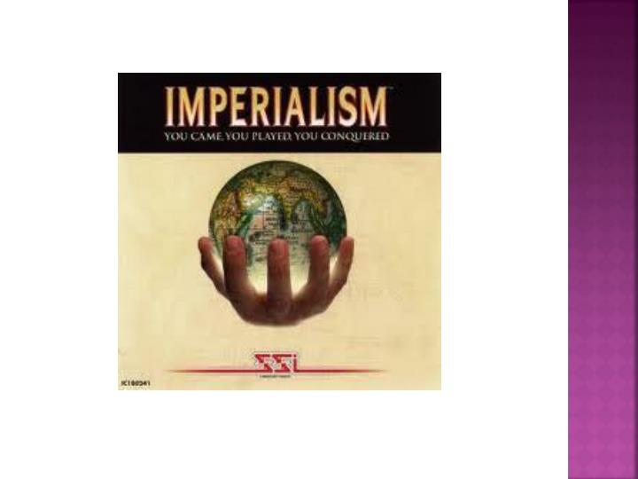 New imperialism vs exploration imperialism 15 th 16 th cent