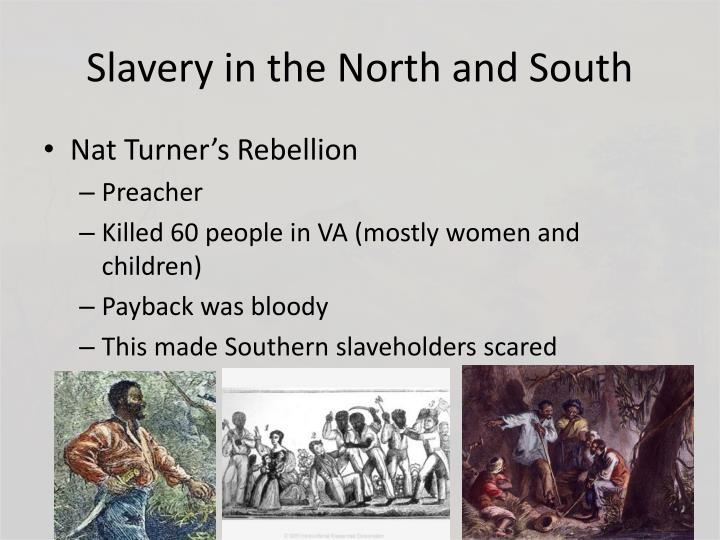 slavery in north america introduction and West africa and the role of slavery  with the introduction of gruelingly labor-intensive crops such as sugar and coffee  and north america,.