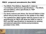 pbcs proposed amendments doc 98691