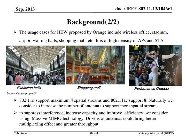 Background(2/2)