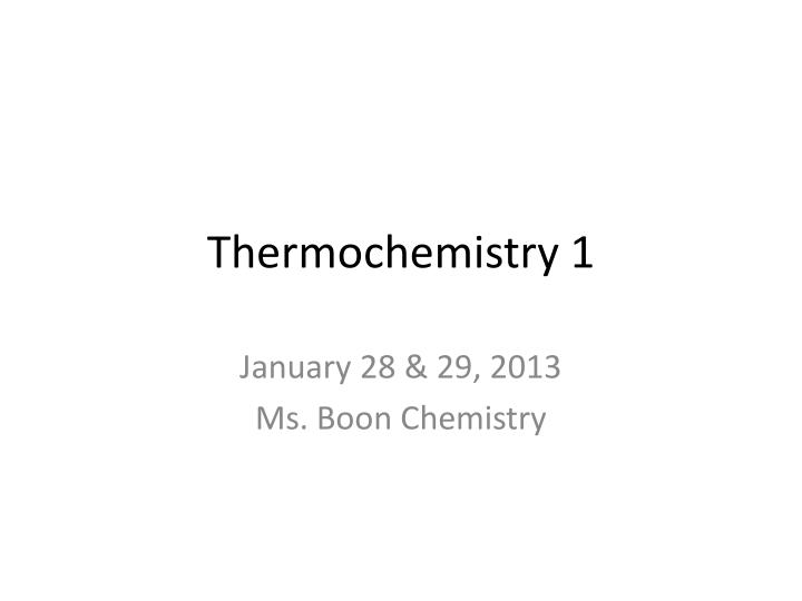 thermochemistry test review Thermochemistry review questions thermochemistry diploma questionsdocx — application/vndopenxmlformats-officedocumentwordprocessingmldocument.