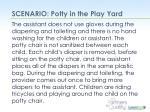 scenario potty in the play yard2