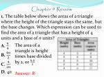 chapter 9 review1