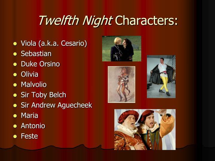 shakespeare twelfth night pdf download