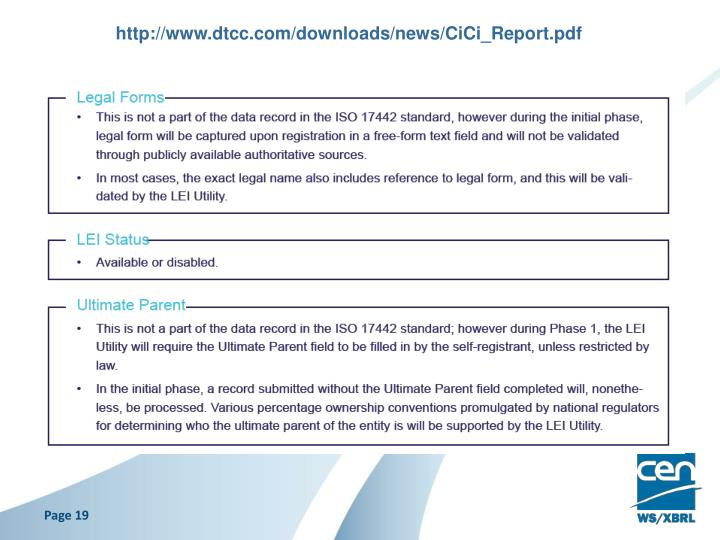 http://www.dtcc.com/downloads/news/CiCi_Report.pdf