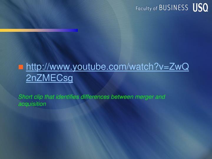 http://www.youtube.com/watch?v=ZwQ2nZMECsg
