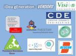 idea generation vendors1