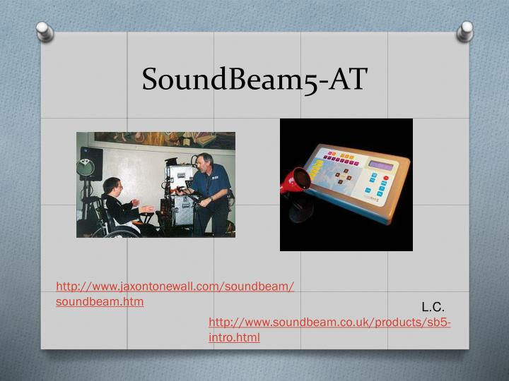 SoundBeam5-AT