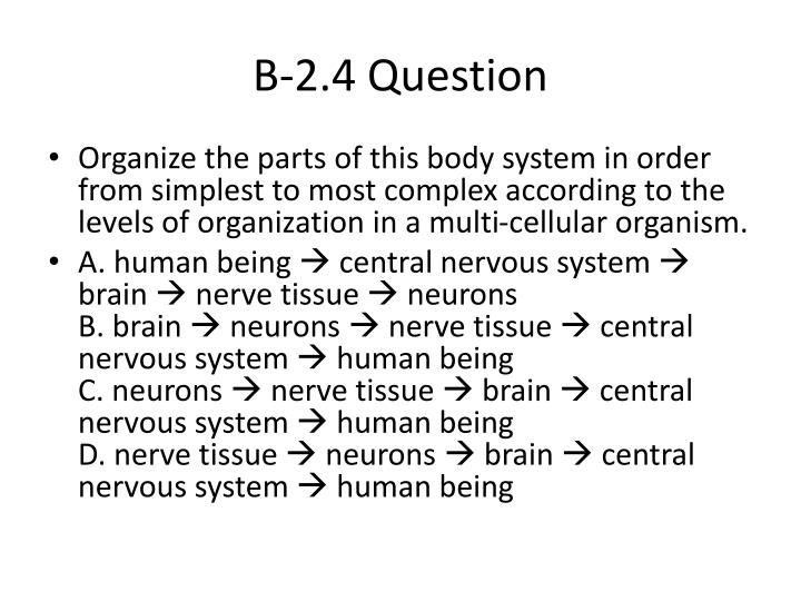 B-2.4 Question