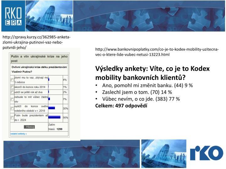 http://zpravy.kurzy.cz/362985-anketa-zlomi-ukrajina-putinovi-vaz-nebo-potvrdi-jeho/