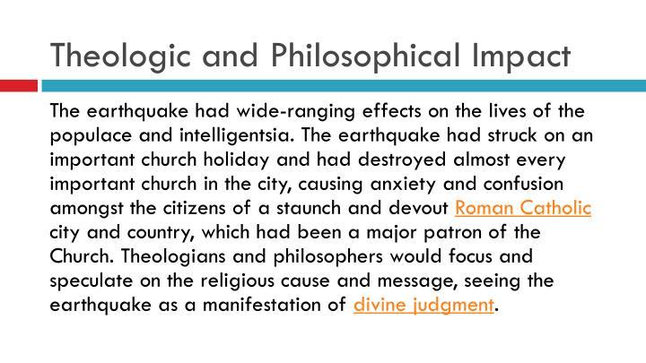 Theologic