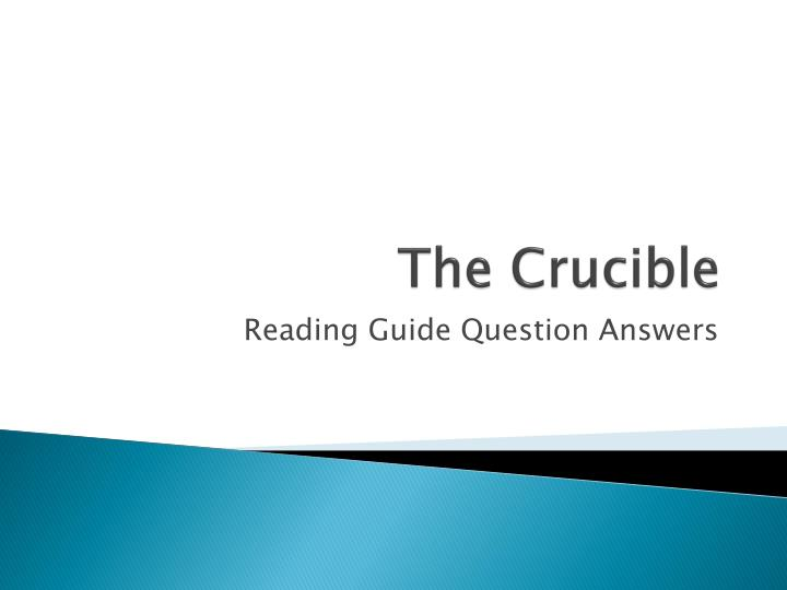 critical analysis essay on the crucible Thesis custom page css literary analysis essay on the crucible phd thesis on leadership styles alexander pope an essay on man.