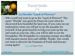 travel guide1