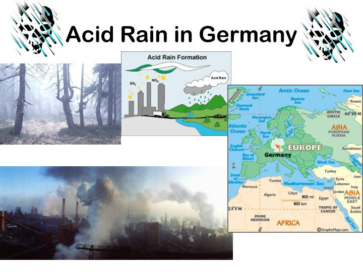 an introduction to the issue of acid rain in todays society Acid rain essays: over 180,000 acid the dead poet that killed himself acid rain acid deposition acid rain introduction: acid rain is a great problem in our world.
