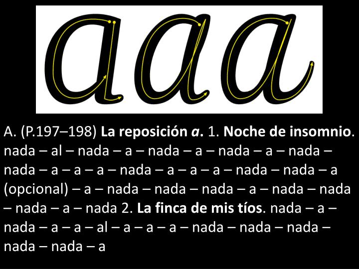 A. (P.197–198)