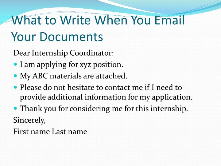 thank you for considering my resume email 28 images the number