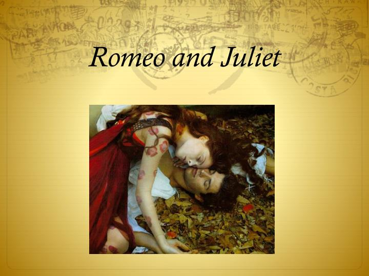 shakespeare romeo and juliet act 3 scene 1 essay