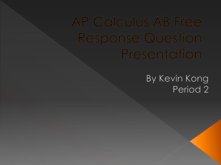 the enlightenment research paper ap us