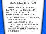 bode stability plot11