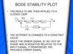 bode stability plot2