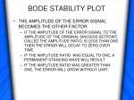bode stability plot3