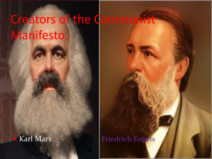 the development of karl marxs critique The holy family, or critique of critical critique against bruno bauer and co is the first joint work of karl marx and frederick engels at the end of august 1844 marx and engels met in paris and their meeting was the beginning of their joint creative work in all fields of theoretical and practical revolutionary activity.