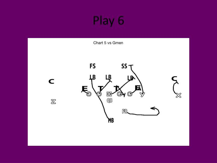 Play 6