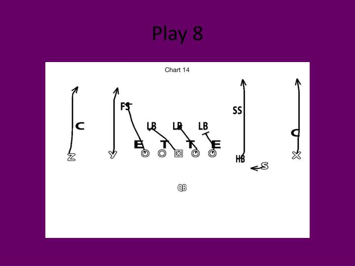 Play 8