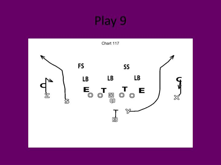 Play 9
