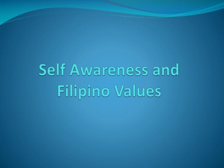 personal values and self awareness Sub theme: personal development: values and beliefs thinking skills and personal capabilities: thinking, problem-solving and decision-making curriculum objective:  self-awareness explore personal morals, values and beliefs personal development self-awareness explore the different ways to develop self-esteem personal.