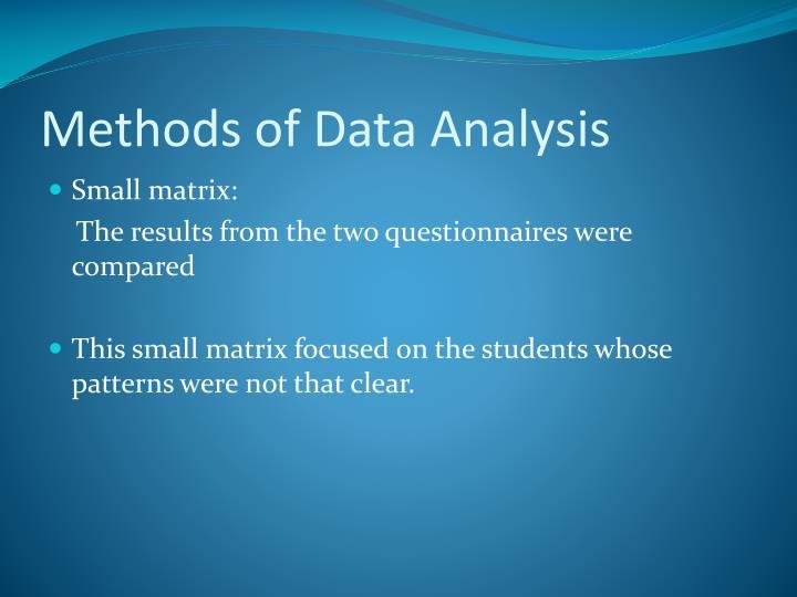 e102 kinematics analysis of data Position kinematics 31 47 velocity kinematics 33 471 introduction 33 472.