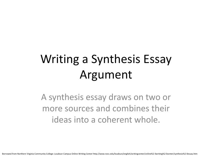 write ap argument essays How to write an argumentative essay understanding how to structure and write an argumentative essay is a useful skill strong argumentative essays present relevant evidence that supports an argument.