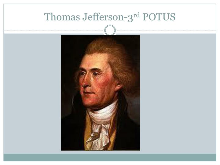 Thomas Jefferson-3