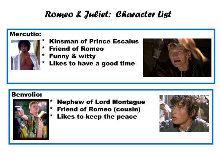 The role of friar lawrence in the novel romeo and juliet