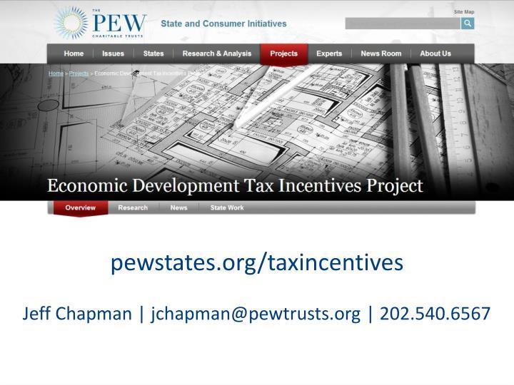 pewstates.org/