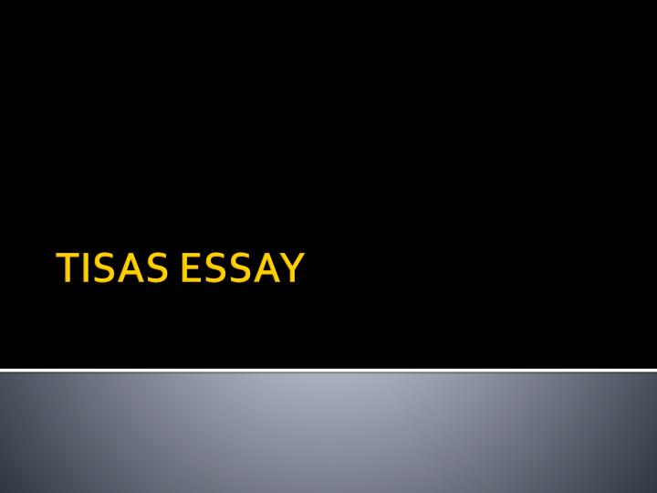 modern science essay  custom essays  writing services at its best modern science essay