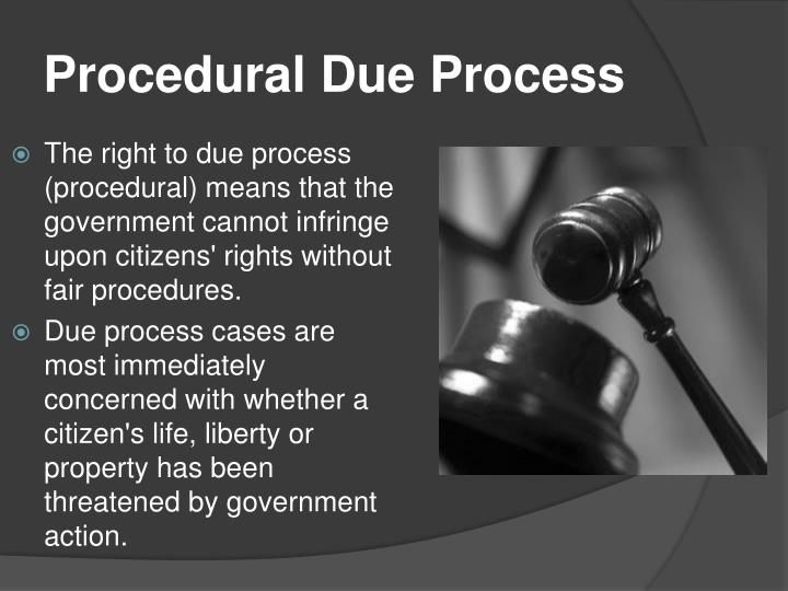 bill of rights incorporation This bill of rights is a cornerstone of democracy in south africa it enshrines the rights of all people in our country and affirms the democratic values of.