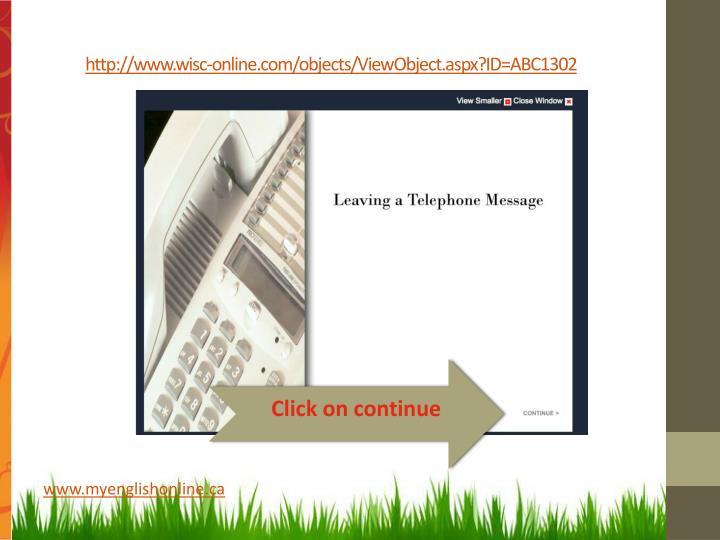 http://www.wisc-online.com/objects/ViewObject.aspx?ID=