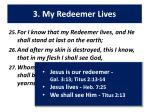 3 my redeemer lives1