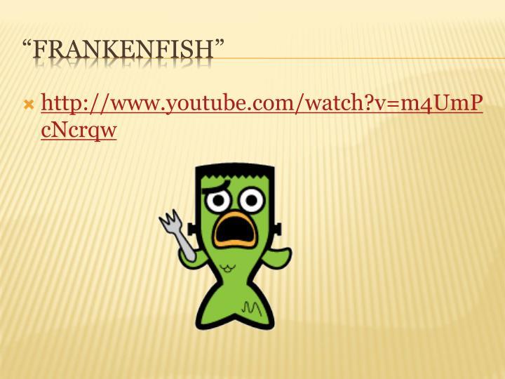 http://www.youtube.com/watch?v=m4UmPcNcrqw