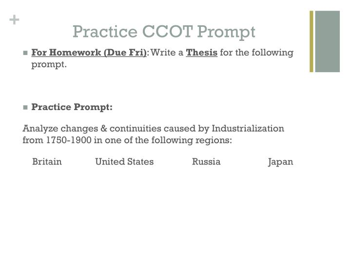 change over time essay ap world history russia