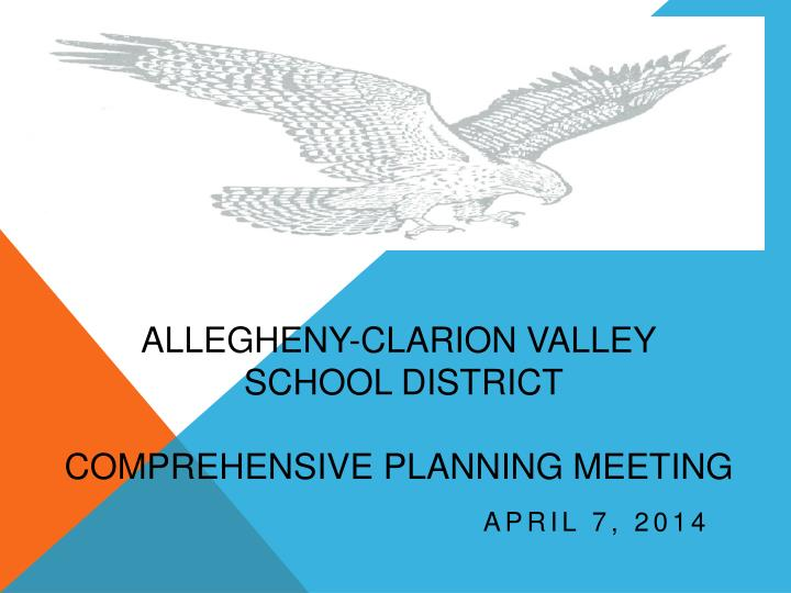 Allegheny-Clarion Valley