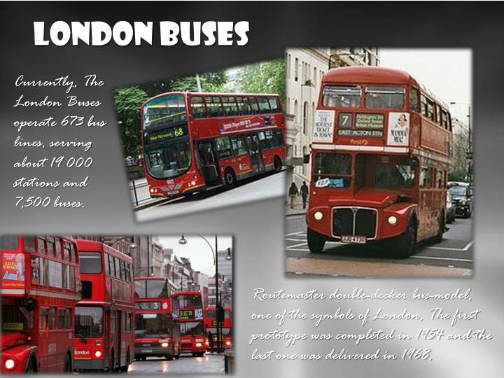 http://pl.wikipedia.org/wiki/London_Buses