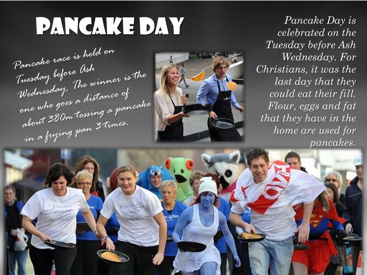 http://www.tlumaczenia-angielski.info/angielski/kiedy-przypada-pancake-day.htm