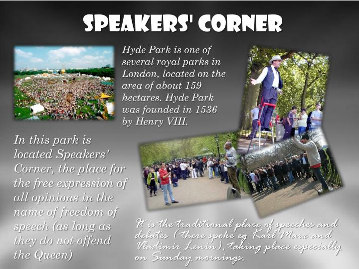 http://pl.wikipedia.org/wiki/Hyde_Park