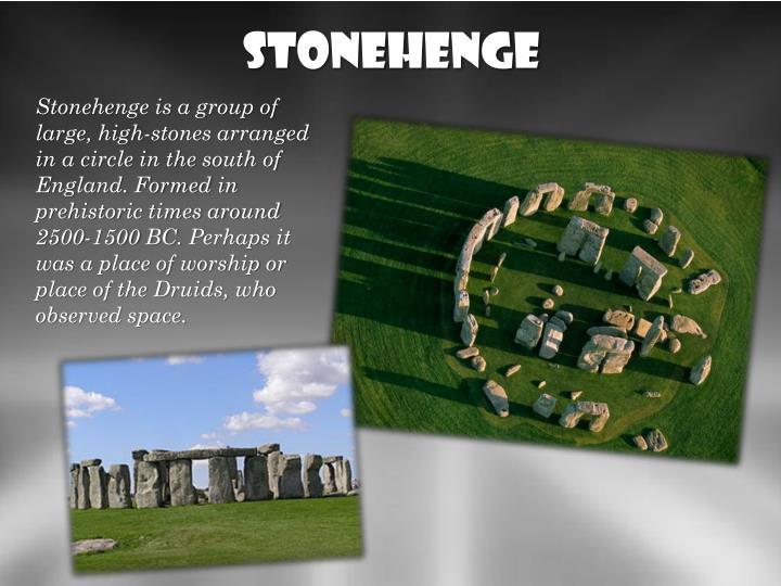 http://www.tlumaczeniaangielski.info/angielski/czym-gdzie-jest-stonehenge.htm