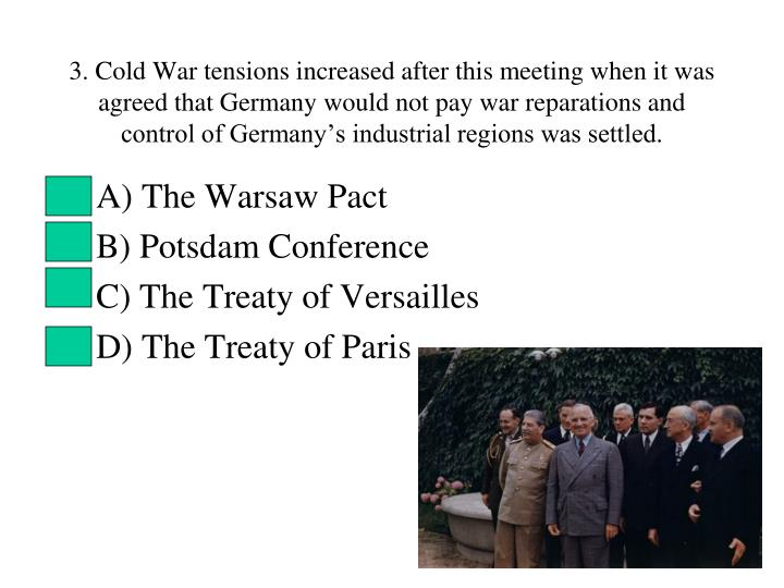 essay questions about the treaty of versailles Topics: world war ii  treaty of versailles essay one of the most important documents ever  after the treaty was signed.