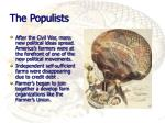 the populists1