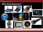 why smartphones1