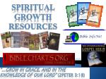 grow in grace and in the knowledge of our lord 2peter 3 181